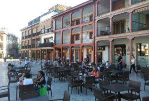 plaza-ciempozuelos