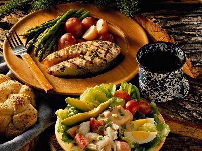 bodegon-cocina-mediterranea