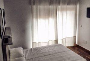 habitacion-premium