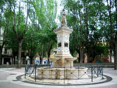 Monumento-Ventura-Rodriguez
