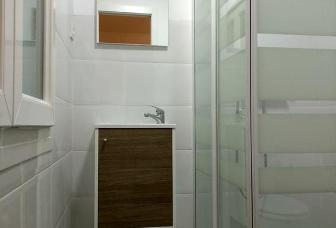 apartamento-6pax-baño
