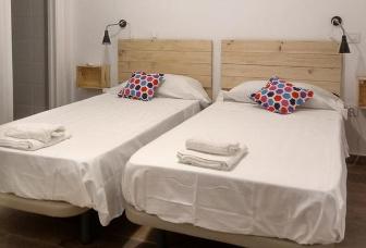 apartamento-6pax-habitacion-doble