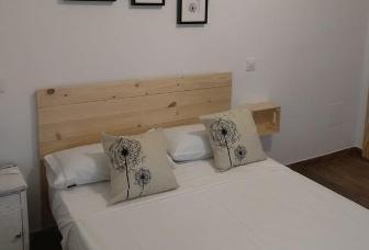 apartamento-6pax-habitacion