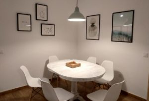 apartamento-6pax-salon1