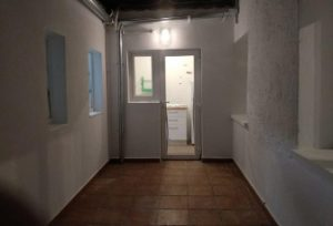 apartamento-6pax-terraza-patio