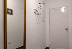 apartamentos-6pax-entrada